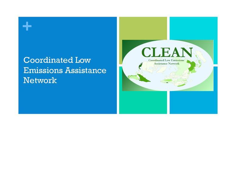 File:CLEAN (41911).pdf