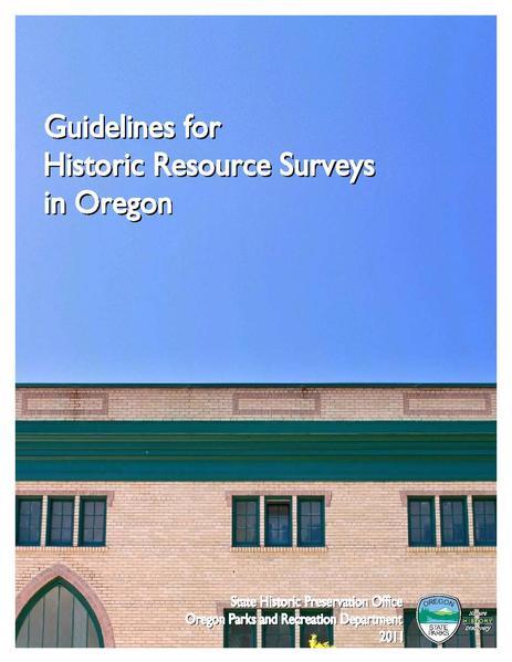 File:Guidelines for historic resource surveys 2011.pdf