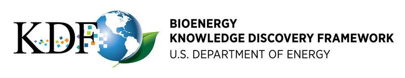 File:KDF Logo web-high-03.jpg