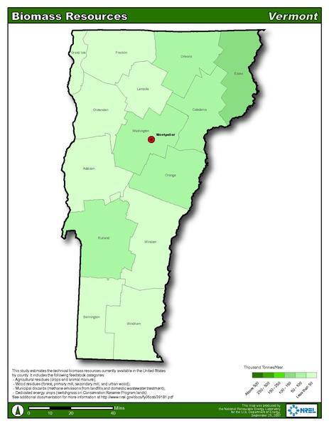 File:NREL-eere-biomass-h-vermont.pdf