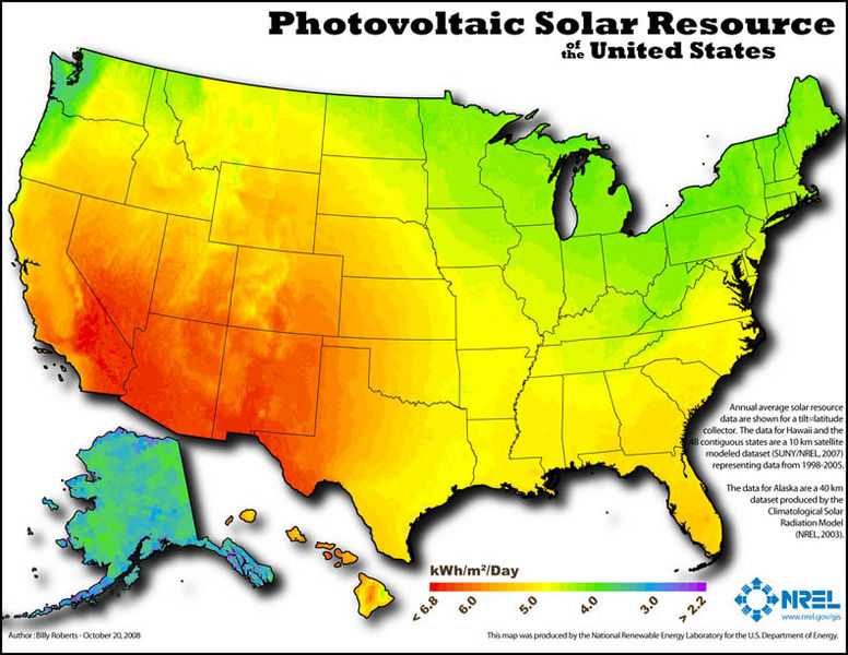 File:NREL-map-pv-national-lo-res.jpg