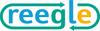 Logo: reegle.info - clean energy information portal