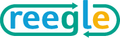 Reegle logo.png