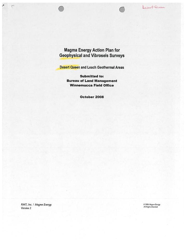 File:86285 PLAN OF OPERATION.pdf