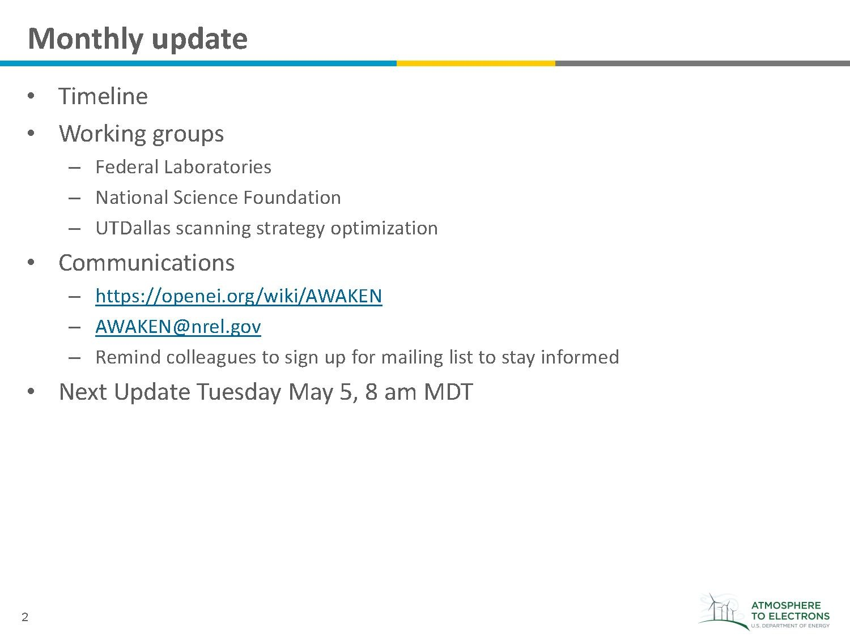 AWAKEN update April 8 2020.pdf