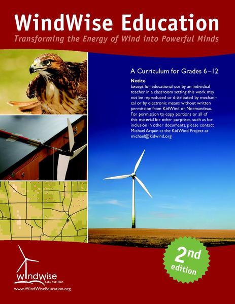 File:MacGyver windmills.pdf