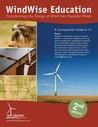 MacGyver windmills.pdf