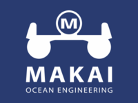 Logo: Makai Ocean Engineering Inc