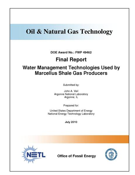 File:Marcelluswatermgmt.pdf