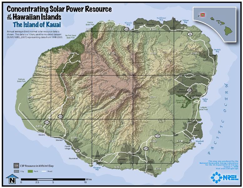 File:NREL-CSP-KAUAI.pdf