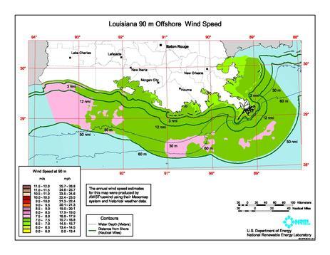 File:NREL-la-90m-offshore.pdf