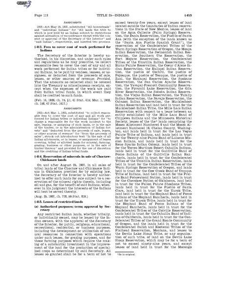 File:USCODE-2009-title25-chap12-sec415.pdf