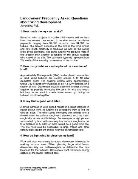 File:34600 landowners faq.pdf