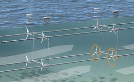 FRI El Sea Power System.jpg