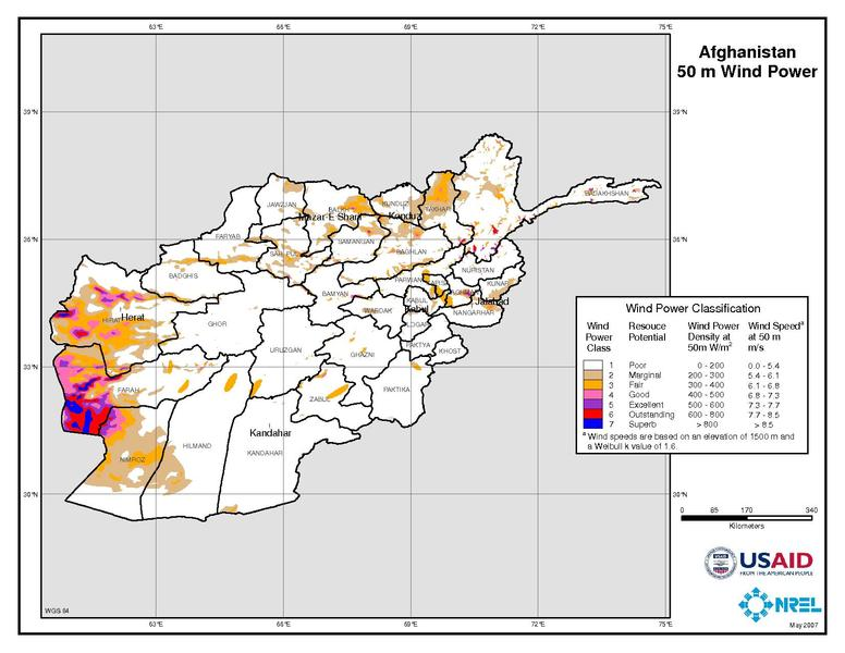File:NREL-afg-wind.pdf