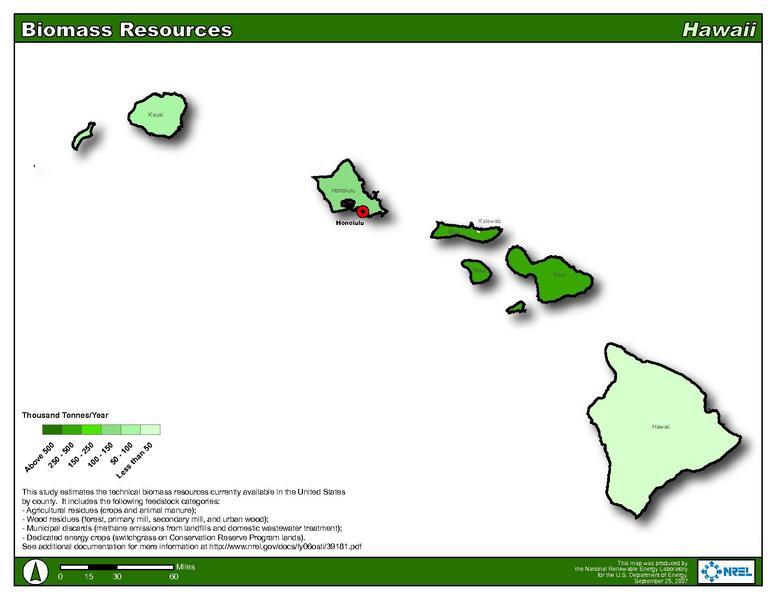 File:NREL-eere-biomass-h-hawaii.pdf