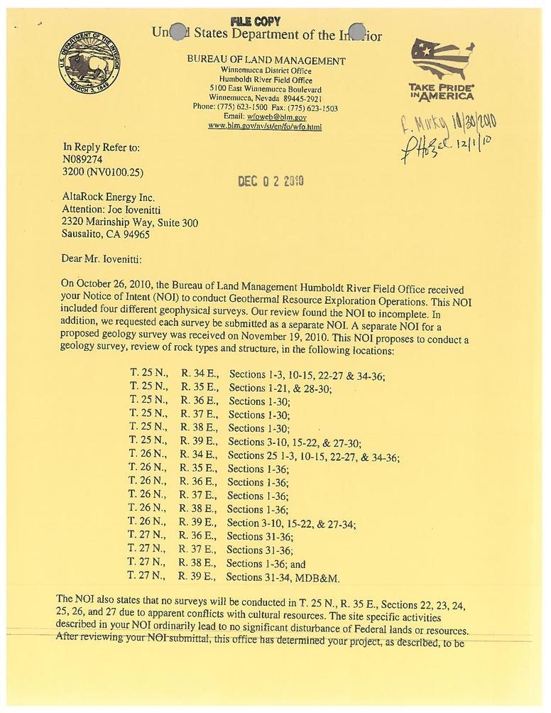 File:NREL 89274 DECISION.pdf