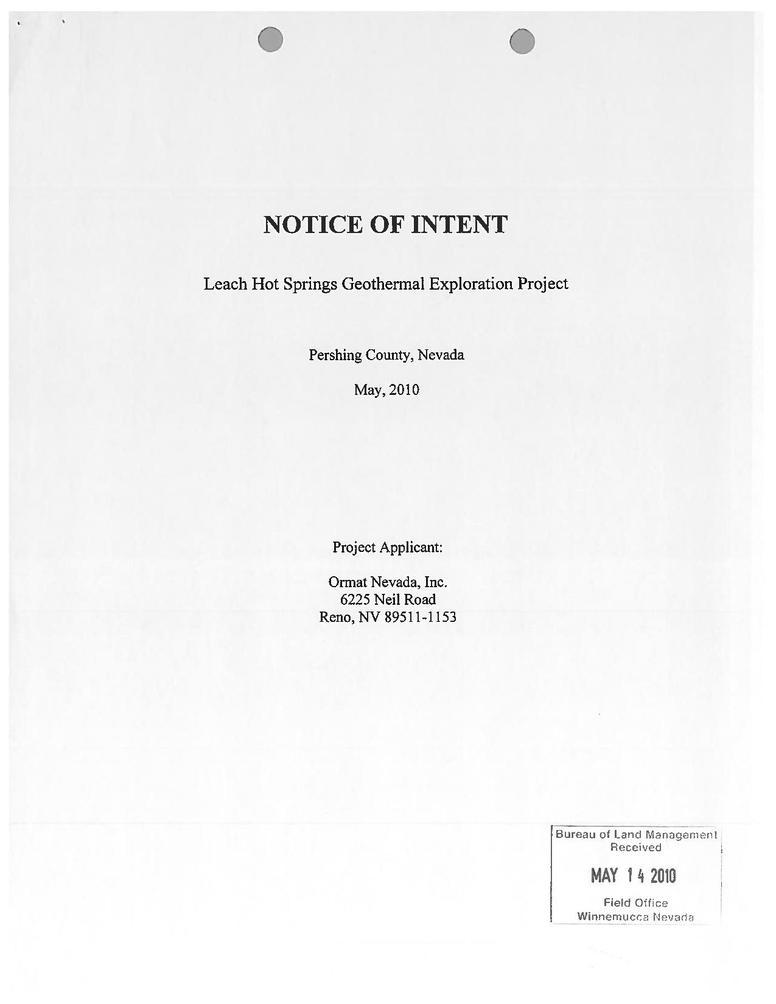 File:NVN-088548 NOI ATTACHMENT1.pdf