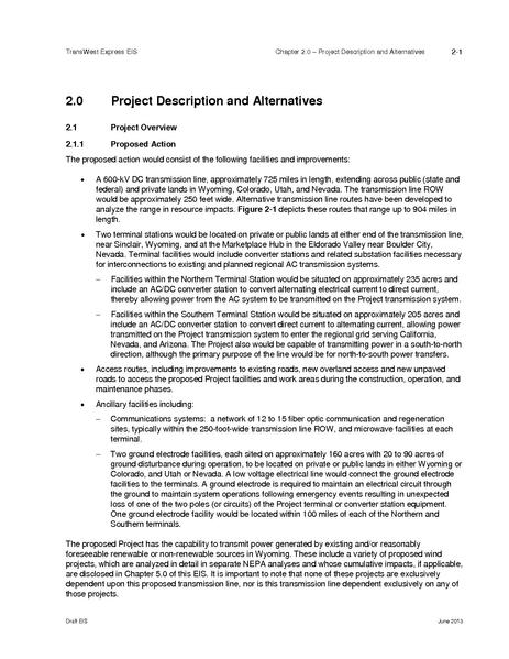 File:TransWest DEIS Ch-2.pdf