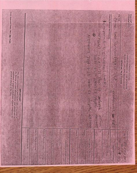 File:88819 - File Cover.pdf