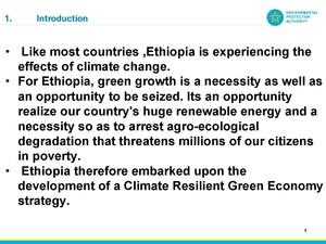 Ethiopiappt.pdf