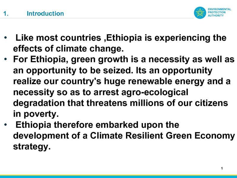 File:Ethiopiappt.pdf