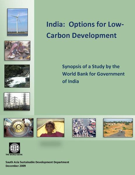 File:INDIA LCD Synopsis - Dec 2009.pdf