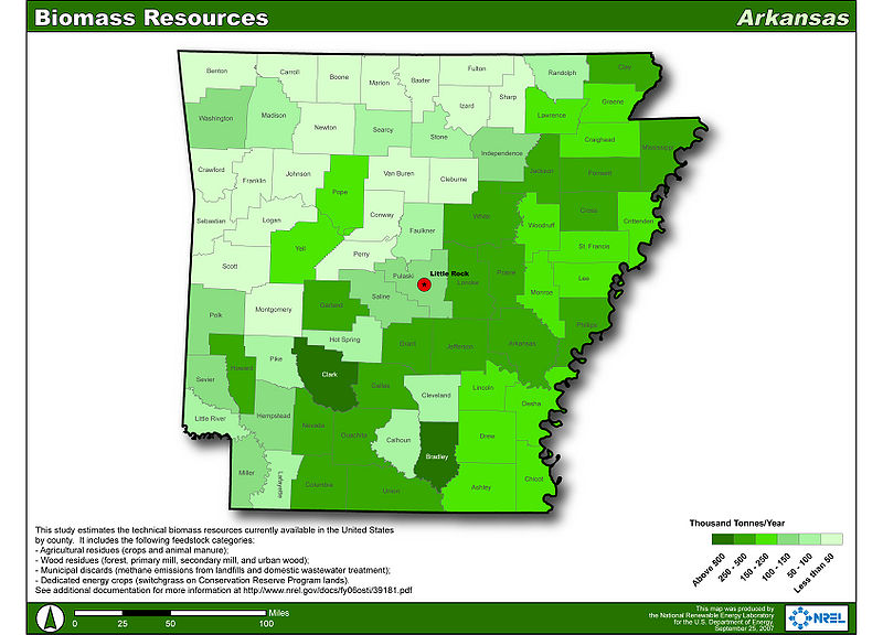 File:NREL-eere-biomass-arkansas.jpg