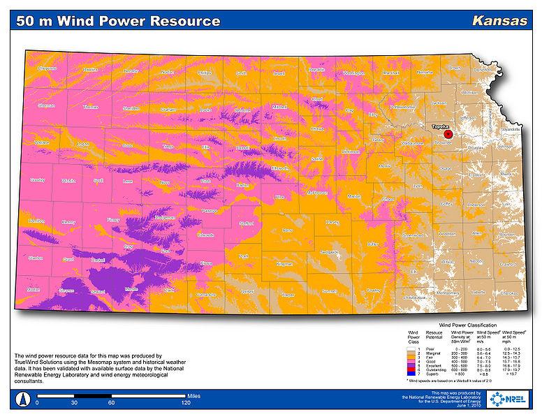 File:NREL-eere-wind-kansas.jpg