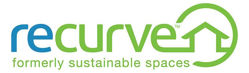 File:Recurve logo outlined.jpg