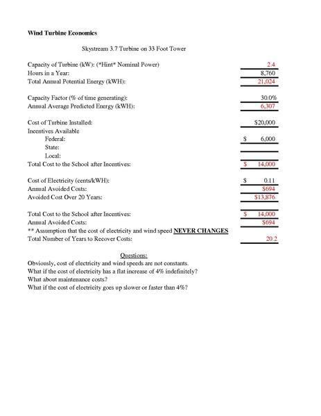 File:Wind-turbine-economics-teacher.pdf