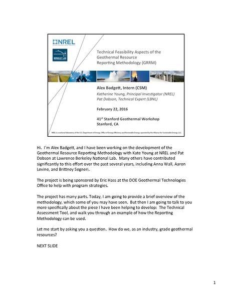 File:GRRM TAT -Stanford 2016-02-19.pdf