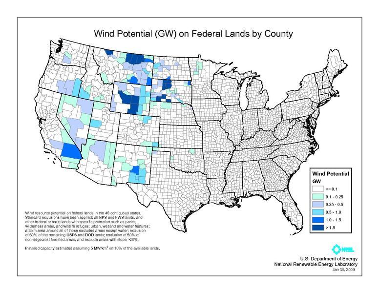 File:NREL-WindMap.pdf