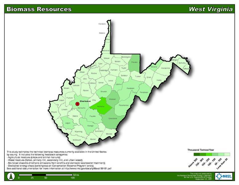 File:NREL-eere-biomass-h-westvirginia.pdf