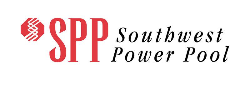 File:SPP Logo.jpg