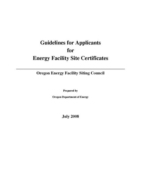File:2008Guidelines.pdf