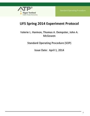 ATP3 Spring 2014 UFS Protocol.pdf