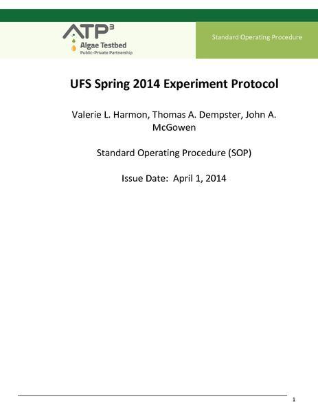 File:ATP3 Spring 2014 UFS Protocol.pdf
