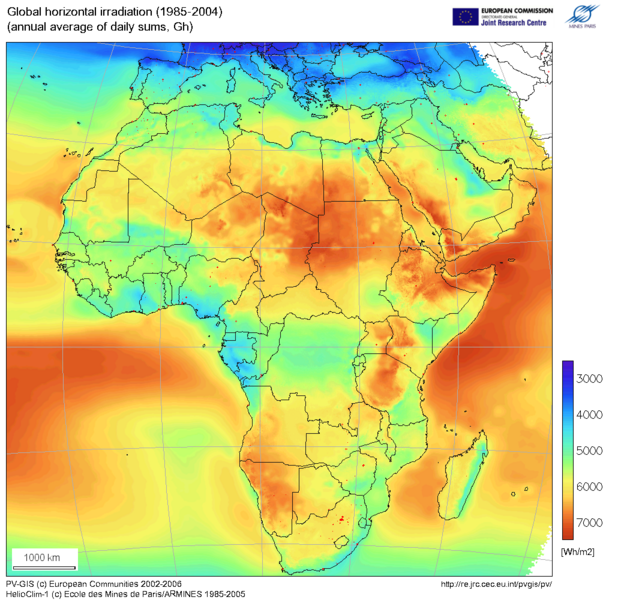 File:Africa'sSolarEnergyPotential.png