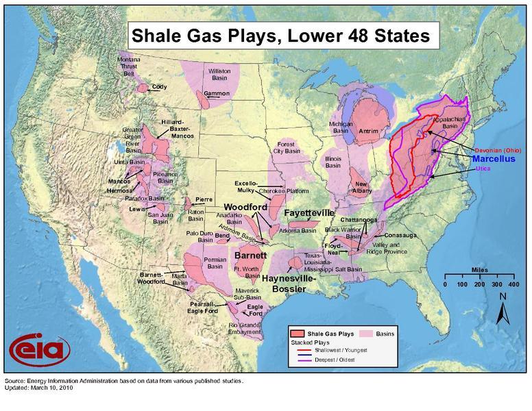 File:EIA-shale-gas.pdf