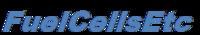 Logo: FuelCellsEtc