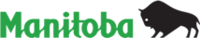 Logo: Manitoba Department of Municipal Relations