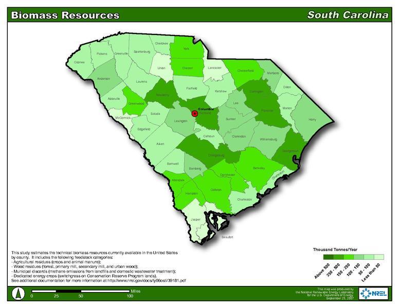 File:NREL-eere-biomass-h-southcarolina.pdf