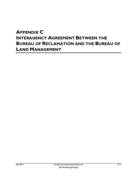 File:12 APPENDIX C.pdf