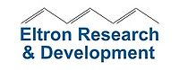 Logo: Eltron Research and Development