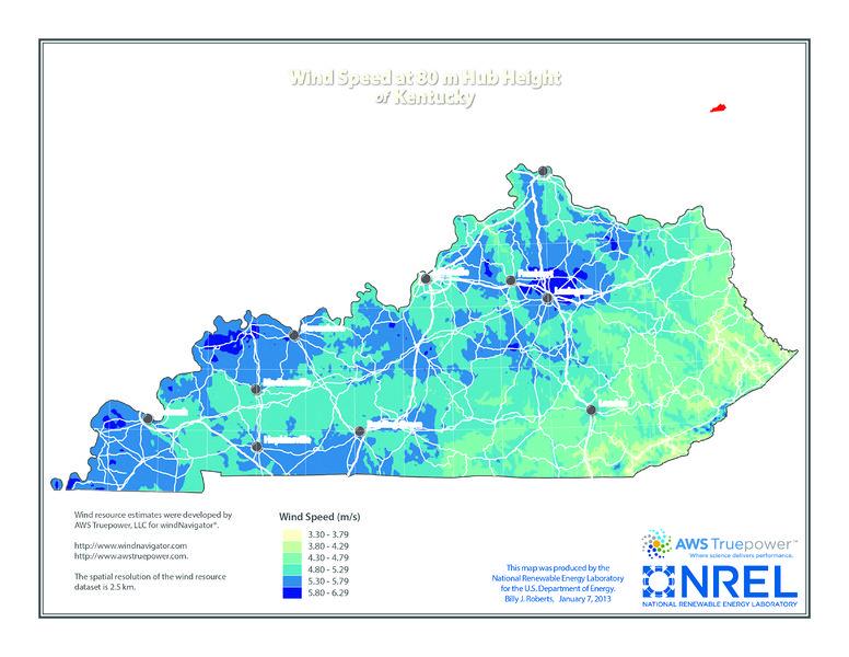 File:Kentucky Wind Speed 80-01.jpg