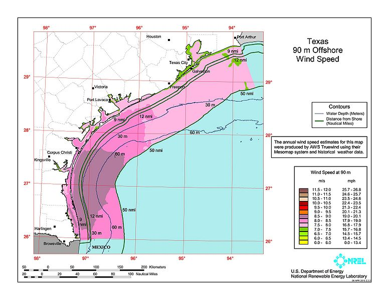File:NREL-TX-90mwindspeed-off.jpg