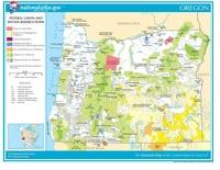 Oregon.pdf