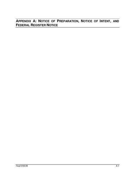 File:Barren Ridge FEIS-Volume II App A NOI R.pdf