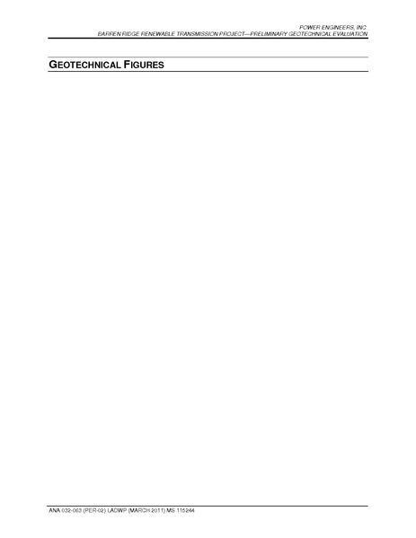 File:Barren Ridge FEIS-Volume IV Geo Figures.pdf